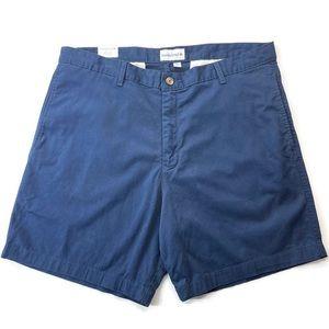Saddlebred Men's Shorts